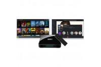 Điểm Đặc Biệt Trên Android Tivi Box Mới Nhất - Mecool KM3