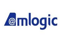 Amlogic Remote Control - Điều Khiển TV Box