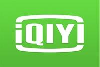 iQiyi- Ứng dụng xem phim trên android tv box
