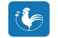 Ứng dụng Kekara-Ứng dụng hát karaoke trên Android TV box