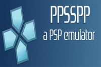 Giả lập PSP - Ứng dụng Game trên Android tv box