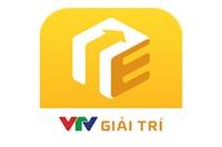 VTV giải trí - Ứng dụng xem phim trên android tv box