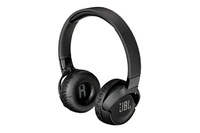 Đánh giá tai nghe chống ồn JBL T600BTNC bluetooth giá rẻ