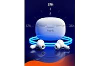 Đánh giá tai nghe Havit I99 với bluetooth 5.0 thế hệ mới cực chi tiết
