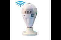 Hướng dẫn sử dụng camera ngụy trang Yoosee VR960 có kết nối wifi