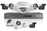 Gợi ý 5 mẫu camera an ninh Hikvision đáng mua 2021