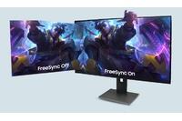 Mua màn hình máy tính 32 inch 4K ATAS HD320U chỉ với 8 triệu?