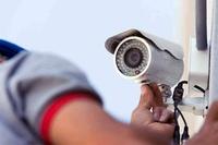 Tổng hợp top 7 điểm bán và lắp đặt camera an ninh số 1 Đà Lạt