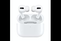 So sánh tai nghe Airpods pro fake vs real, liệu có quá khác biệt?