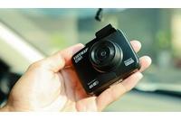 Đánh giá camera hành trình Vietmap C61 giá 3 triệu, liệu có đáng tiền?