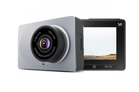 Đánh giá camera hành trình Xiaomi Yi Car Smart Dashcam 2K giá rẻ