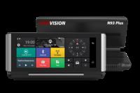 Đánh giá và hướng dẫn sử dụng Webvision N93 Plus