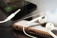 Khắc phục lỗi không cắm tai nghe vẫn hiện biểu tượng Iphone, Xiaomi, Nokia