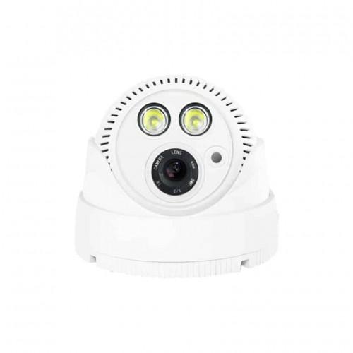 Camera Ốp Tường Yoosee Z3100 Không Dây - Hỗ Trợ Hồng Ngoại