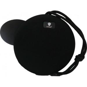 Loa Bluetooth Chống Nước Lenyes S900 – Chống Nước Tiêu Chuẩn