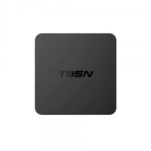 Android Tivi Box T95N, RAM 2GB, ROM 8GB - TIVI BOX GIÁ RẺ