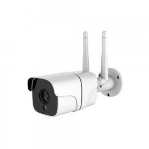 Camera Yoosee 2 Râu Ngoài Trời S100M – Mắt Camera 1.0 MP