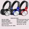 Tai Nghe Bluetooth Lenyes LH806 4.0 – Tai Nghe Thế Hệ Mới