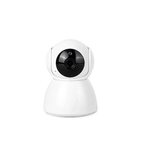 Camera Giám Sát V380 Q9 F/2.0 MP Hỗ Trợ Hồng Ngoại