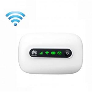 Bộ Phát Wifi Huawei E5220 - Phát Sóng Khỏe, Lướt Web Thả Ga