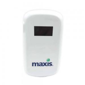 Bộ Phát Wifi 3G-4G Maxis S2 - Hỗ TRợ Khe Cắm Thẻ Nhớ Micro USB 32GB