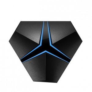 Android Tivi box Magicsee Iron+ Trải Nghiệm Chất Lượng Hình Ảnh Sống Động