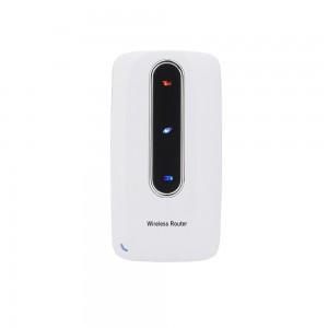 Bộ Phát Wifi 3G Router L05 – Kiêm Pin Sạc Dự Phòng