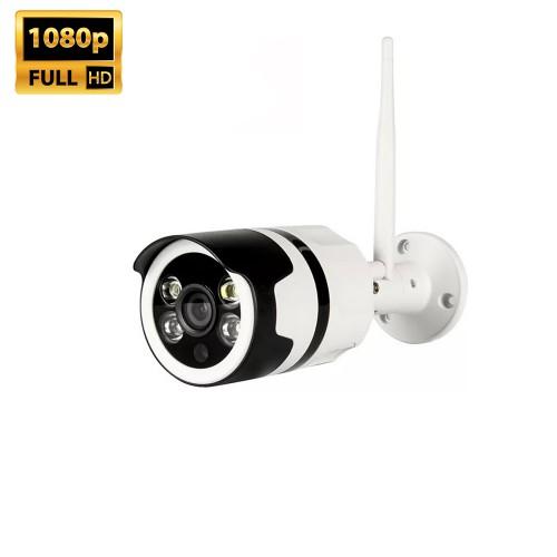 Camera Giám Sát Yoosee Z6200 - Camera Ngoài Trời Full HD1080P, 2.0Mpx