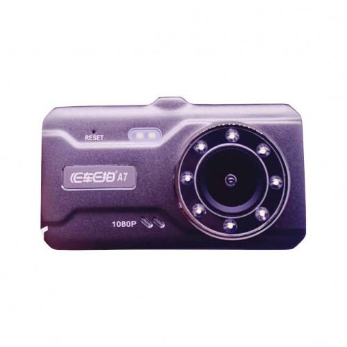 Camera Hành Trình Ô Tô A7 – Full HD 1080P