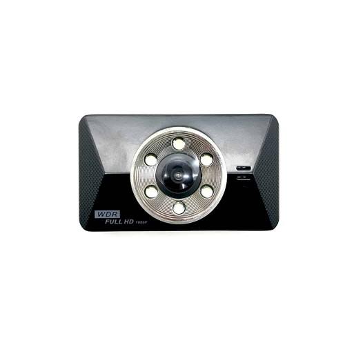 Camera Hành Trình Ô Tô A20 – Camera FullHD 1080P