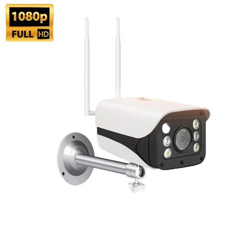 Camera Ngoài Trời Yoosee X2 - Độ Phân Giải Full HD1080P, 2.0 Mpx