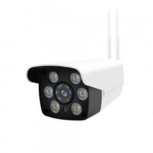 Camera Giám Sát Ngoài Trời Yoosee X6100 - Full HD1080P, 2.0Mpx