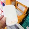 Bộ Phát Sóng Wifi Sun FXPR2 - Phát Sóng Wifi 4G Tốc Độ Cao (New 2019)