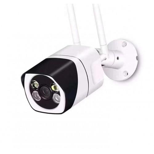 Camera Giám Sát Ngoài Trời Yoosee Z7 - Độ Phân Giải Full HD1080P, 2.0Mpx