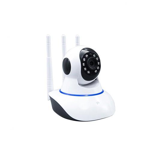 Camera Giám Sát Care Camera 3 Râu - Độ Phân Giải Full HD1080P, 2.0Mpx