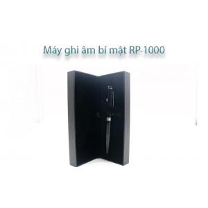 Máy ghi âm ngụy trang RP-1000