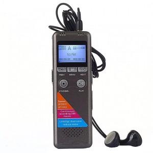 Máy ghi âm mini GH700