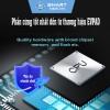 Android TV Box EVBOX Plus Ram 4GB [ Xem K+ miễn phí trọn đời ]