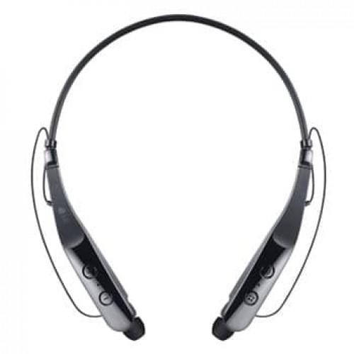 Tai nghe LG HBS 510 Tone+ ( Hàng chính hãng )