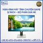 Màn hình 32 inch 4K ATAS HD320U