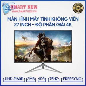 Màn hình 27 inch 4K ATAS HD280U