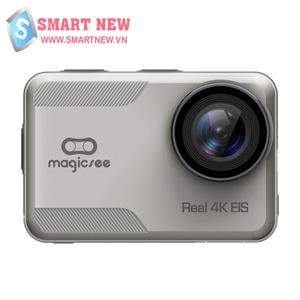 Camera hành trình Magicsee Z2 Pro