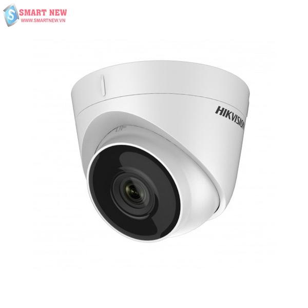 Camera giám sát trong nhà Hikvision DS-2CE56C0T - IT3 - HD720P- 1.0MP