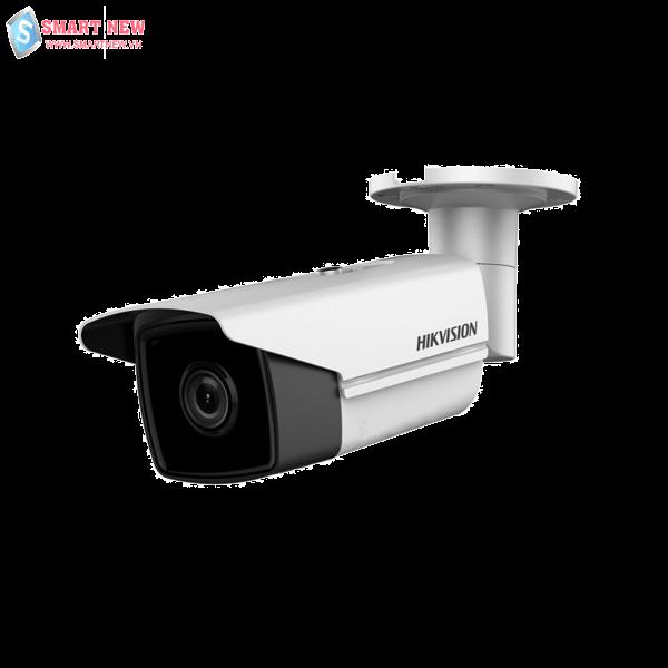Camera giám sát ngoài trời Hikvision DS-2CE16C0T - IT3- FULLHD 720P - Chống nước IP66