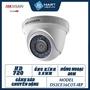 Camera giám sát trong nhà Hikvision DS-2CE56C0T - IRP - HD720 1.0MP