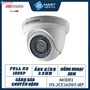 Camera giám sát trong nhà Hikvision DS-2CE56D0T - IRP - FULL HD1080 - 2.0MP