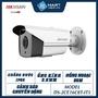 Camera Hikvision ngoài trời DS-2CE16C0T-IT5-FULLHD720P - Chống nước IP66