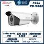 Camera Hikvision Ngoài Trời DS-2CE16D0T-IT3- 2.0MP-FULL HD 1080P- Chống nước IP66