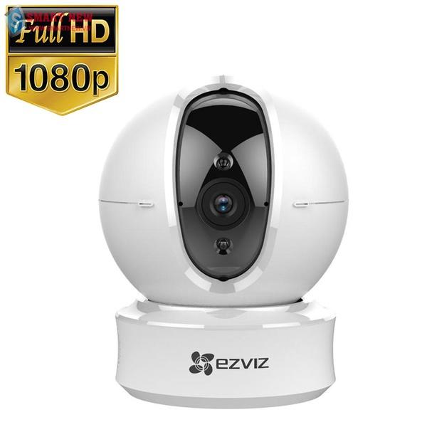 Camera giám sát wifi EZVIZ CS-C6N - Full HD1080