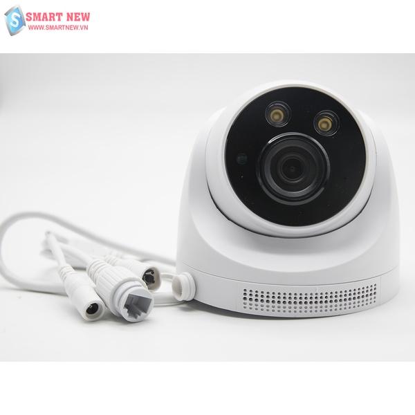 Camera giám sát không dây Magicsee S6900 Full HD1080